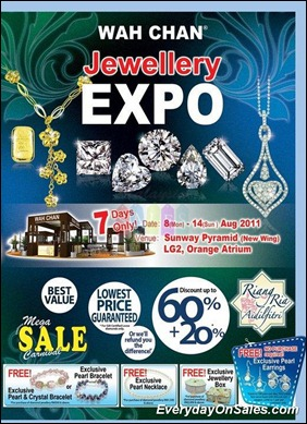 wah-chan-jewellery-expo-sunway-pyramid-2011-EverydayOnSales-Warehouse-Sale-Promotion-Deal-Discount