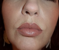 fun nude look_lips