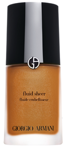 PACKSHOT-FLUID SHEER-14