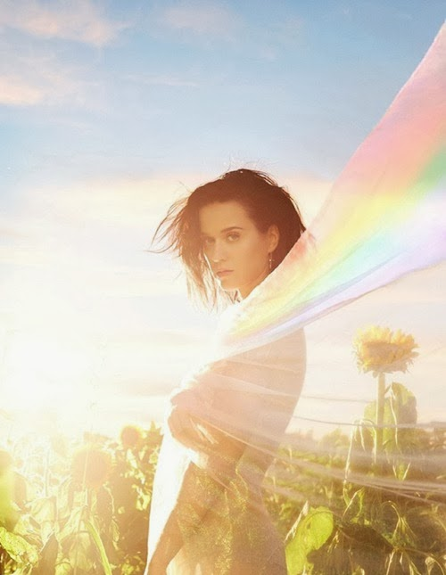 Katy-Perry-Prism-high-quality-promo-photo-new-CD-insert-image-4