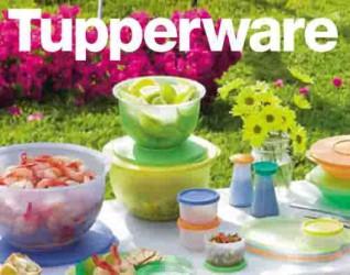 Tupperware-Boleto-e-Pedidos.jpg