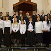 Adventi-hangverseny-2013-30.jpg