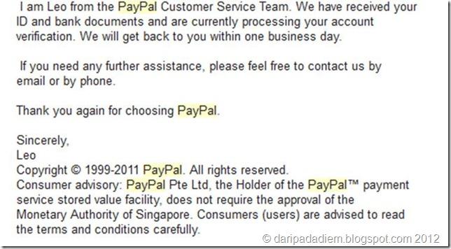 verifikasi paypal2