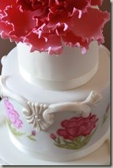 cakes haute coture 007