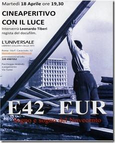 EUR42