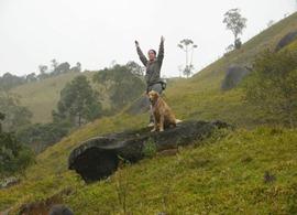 Dogs Trekking 4 (263_) (5)