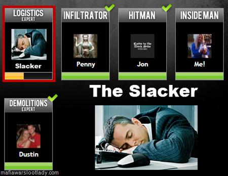 slacker1