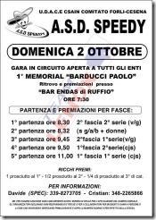 Cesena 02-10-2011_01
