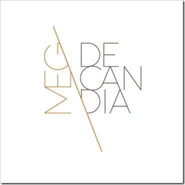 MDG_Graphics_Meg_DeCandia_Logo