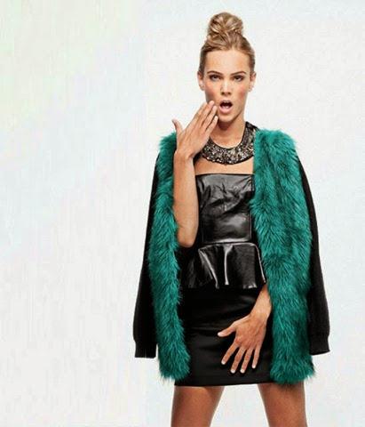 Vicney-Zwart-model-2013-05-14
