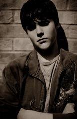 Drew Aguilera-055