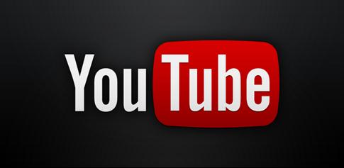 Estos fueron los primeros videos más populares de Youtube