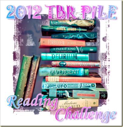 2012-TBR-Reading-Challenge-Button