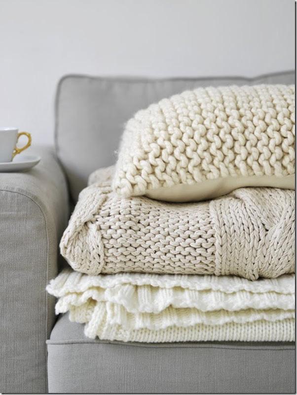 case e interni - tessili e legno - calore comfort inverno (6)