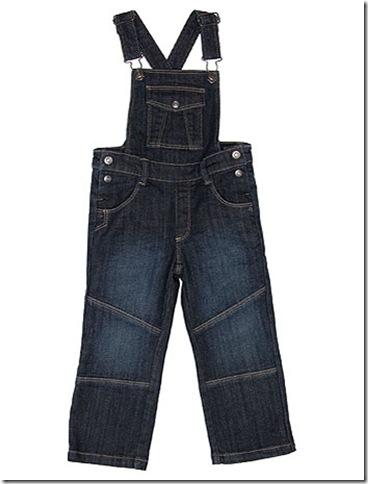 peto-vaquero-con-costuras-en-las-rodillas