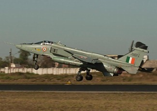 SEPECAT-Jaguar-Indian-Air-Force-IAF-05