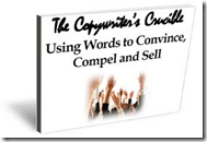 Copywriter website in SEO affiliate marketing