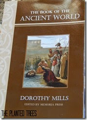 Dorothy Mills book