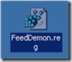 feeddemon-reg