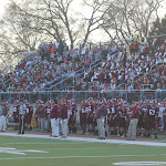 Prep Bowl Playoff vs St Rita 2012_041.jpg