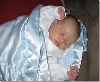 Baby Ryan_thumb[4]