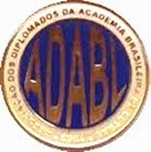 adabl