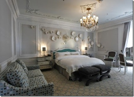 St-Regis-Tiffany-Suite-bedroom1-468x340