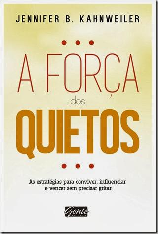 forçadosquietos_p_2012.indd