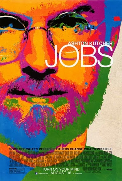 jobs-movie-poster-2013-1020755615