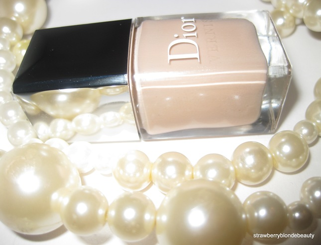 Dior Safari Beige (3)