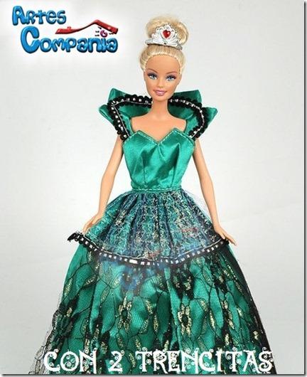 barbie-con2trencitas-1000