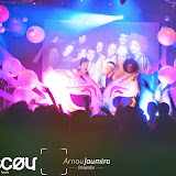 2014-07-19-carnaval-estiu-moscou-319