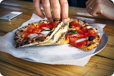 pizza char 3