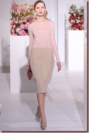jil_sander___pasarela__358209640_320x480