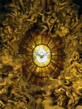 """Базиликата """"Свети Петър"""""""