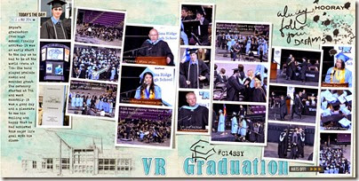 Bryce_VRGraduation_5-24-14