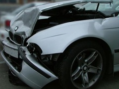 Auto Insurance - Cheaper Is Not Always Better
