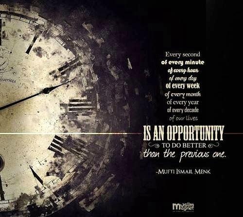 setiap-saat-adalah-peluang