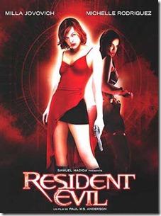 Resident-Evil-3D