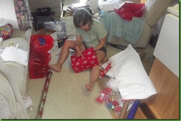 Wrapping (1)