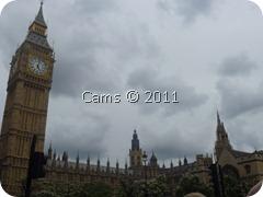 Big Ben <3