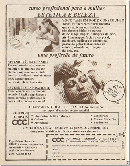 ccc cursos 2