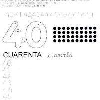 docu0045.jpg