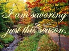 savoring-003