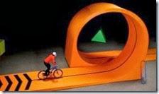 video_bike_esporte