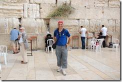 Oporrak 2011 - Israel ,-  Jerusalem, 23 de Septiembre  222