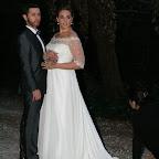 vestido-de-novia-mar-del-plata-buenos-aires-argentina-cintia__MG_9687.jpg