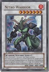 300px-NitroWarriorTDGS-EN-UR-1E_thumb
