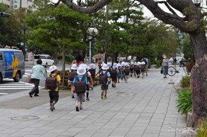 2012-07-05 2012-07-05 Kamakura 017