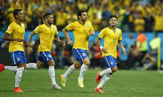 pourquoi le Brésil va mal